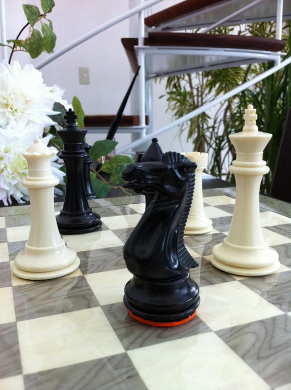チェス.jpg